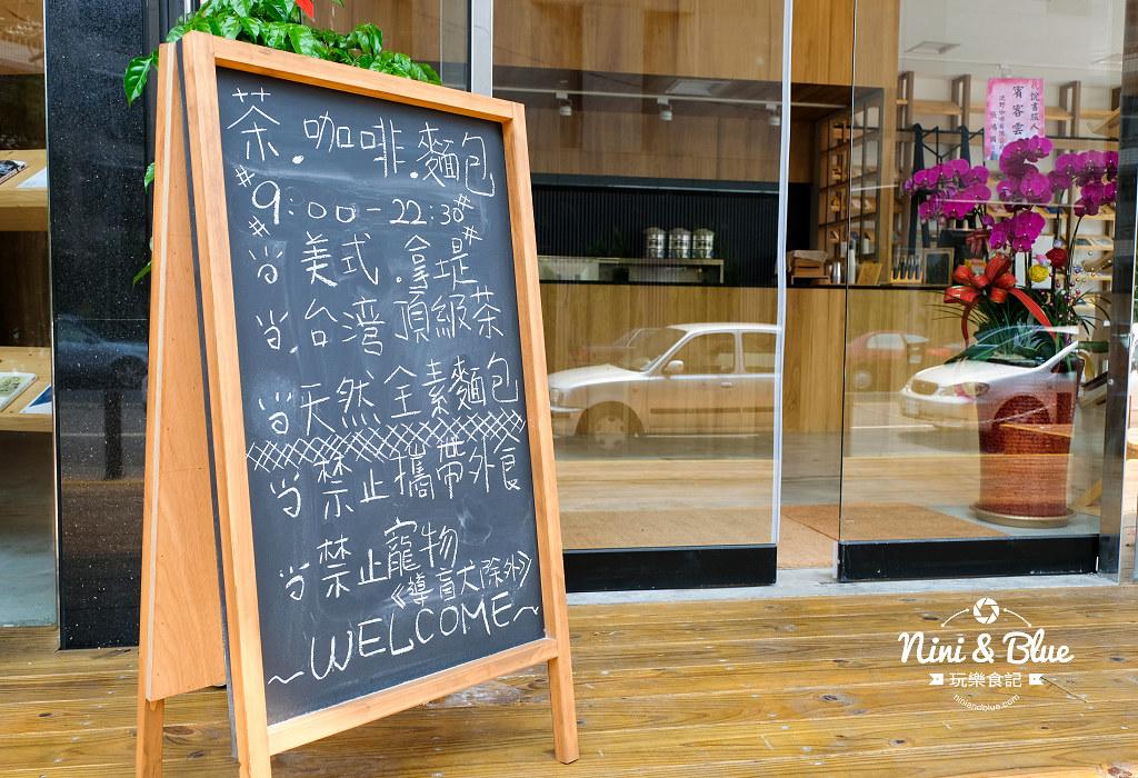 台中大里麵包 說書旅人 麵包07