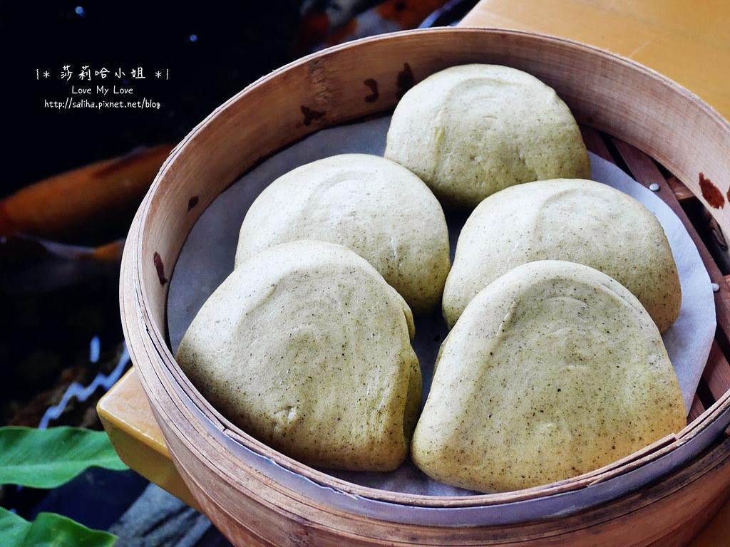 台北貓空一日遊景觀餐廳龍門客棧 (4)