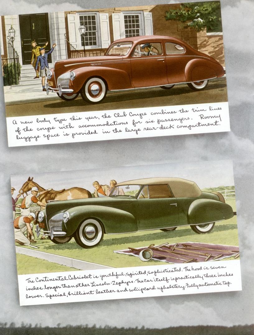 1940 Lincoln Zephyr-a06