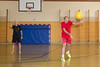 Fitness Faustball 20180613 (31 von 59)