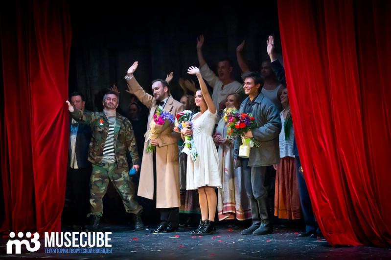 Prestuplenie_i_nakazanie_Teatr Mjuzikla-174