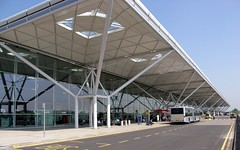 Great Britain Cars-50% cheapest airport transfers London