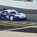 Porsche 911 RSR - 24h du Mans 2018