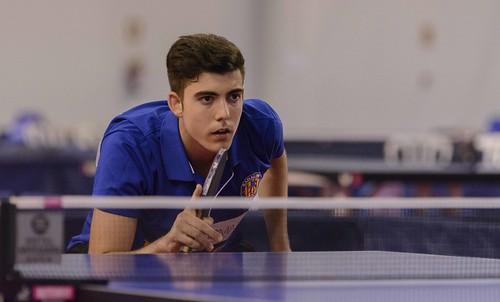 Adrian Fernandez CTO España 2018_117