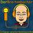 DerBreitenbacher's buddy icon