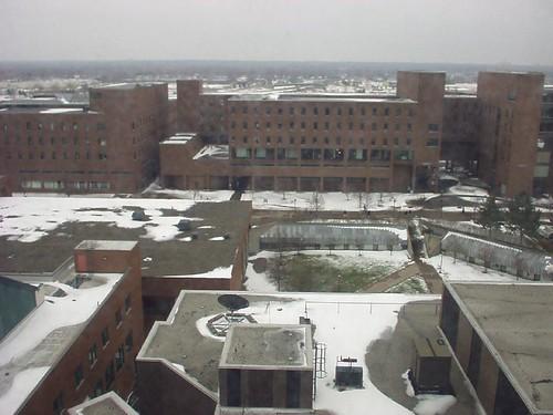 University At Buffalo Suny Buffalo Ub Flickr Photo Sharing