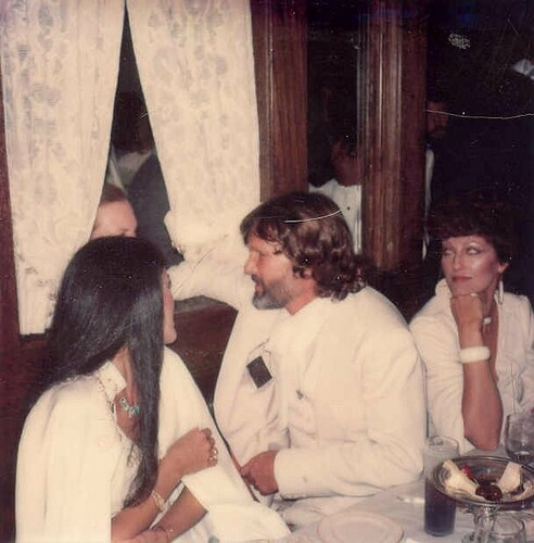 Kris kristofferson rita coolidge flickr photo sharing for A star is born kids salon