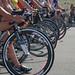 2006 City Bikes RFK Criterium - Women's 1/2/3