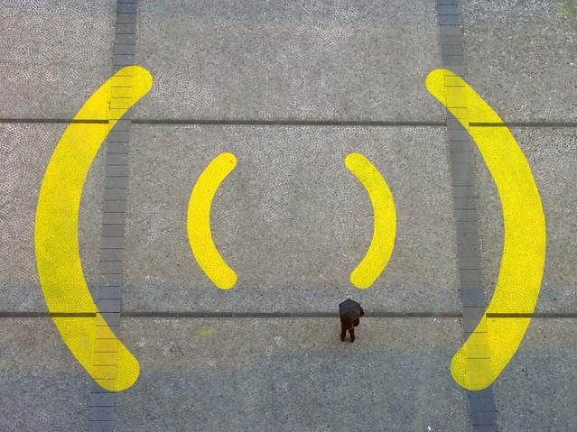 iPhone、Wi-Fi接続が突然できない時の原因&対処法