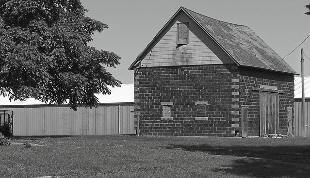 Old barns and buildings | Explore Valerie Everett's photos ...