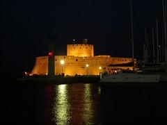 Rhodes 2006