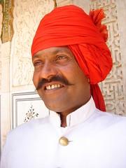 clothing, turban, headgear,