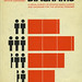 Diagrams: A Visual Survey of Graphs, Maps, Charts and Diagrams for the Graphic Designer by Joe Kral