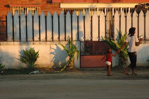 travel culture development mozambique savethechildren quelimane