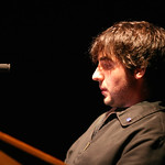 Kevin Rose, Digg