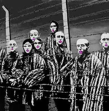 holocaustic (Bansky)