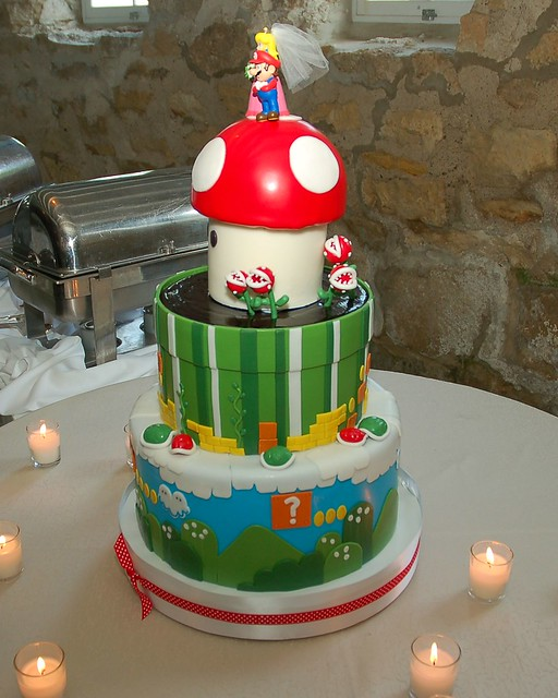 Wedding Cake Pool Step Parts