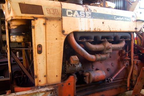 ciągnik rolniczy Case |Zdjęcia Ciągniki rolnicze Case Nicei|249360327 67b92666e0