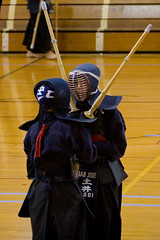 weapon combat sports, championship, individual sports, contact sport, sports, combat sport, competition event, kendo, japanese martial arts,