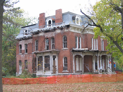 Lancaster Pa Bed And Breakfast Ratings