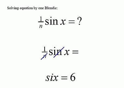 258341542 890697ccbe funny maths 02