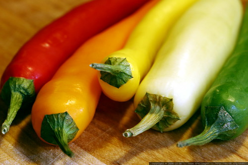 hot peppers    mg 1689