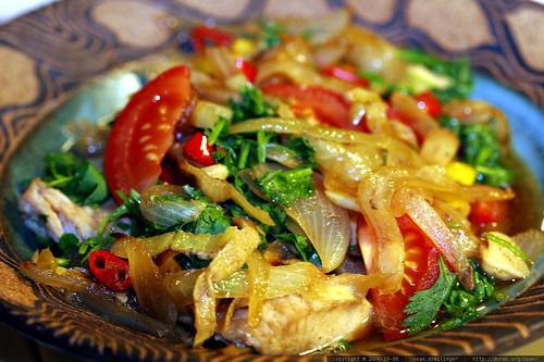 spicy fish recipe    mg 1699