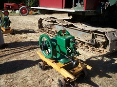 machine, vehicle, agricultural machinery, land vehicle,