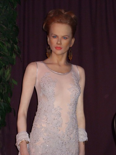 265689216 befe9f85be Nice Nicole Kidman photos