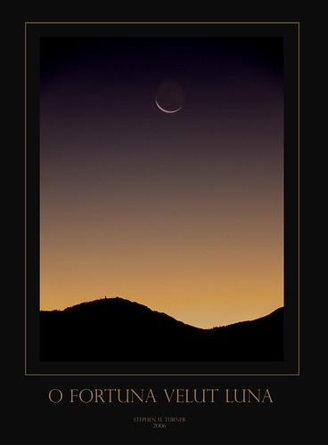 morning moon sunrise lumix bravo luna enigma fortuna lakearrowhead runningsprings redrockwall sanbernardinocounty skyforest crestpark gravityoflove