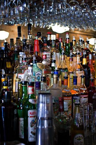 ATampT Center Tops Junes Alcohol Sales List