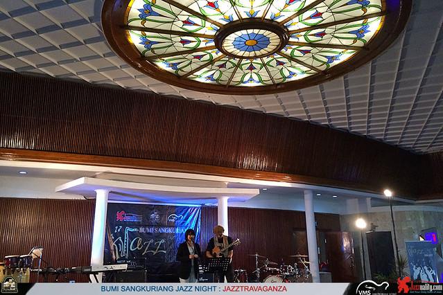 BumiSangkuriangJazzNight-Jazztravaganza-JaneBO (1)