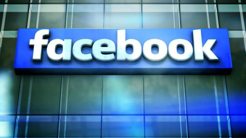 Puluhan jutaan data pribadi pengguna Facebook bocor.