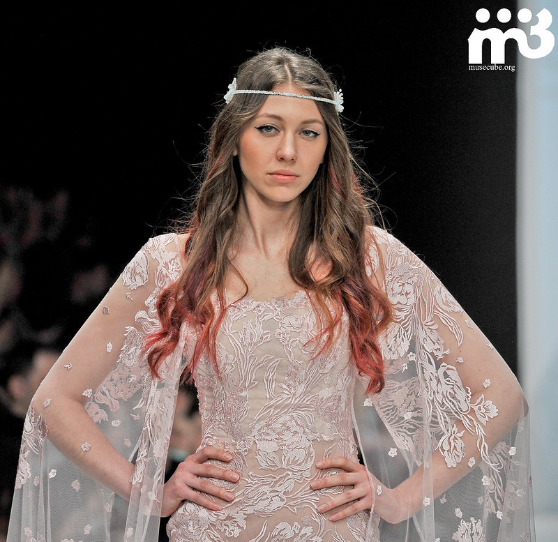 MBFWRussia_musecube_i.evlakhov@mail.ru-75
