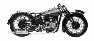 980cc-S.-V.-21