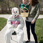 Easter-EGG-HHKY-2018 (74 of 205)