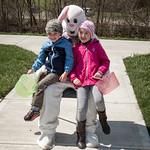 Easter-EGG-HHKY-2018 (6 of 205)