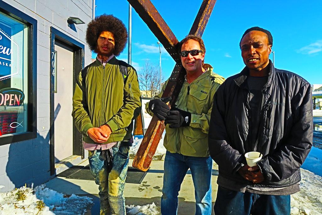 USA - Alaska Image12