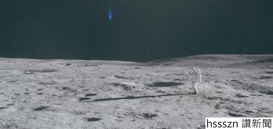 dozens-of-ufos-seen-in-new-images-of-the-moon-released-by-nasa-137408_950_450