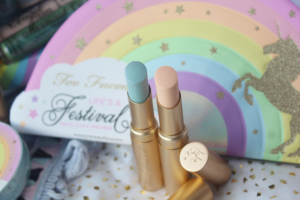 Too-Faced-Lifes-A-Festival-Unicorn_La_Creme_Mystical_Lipstick_01