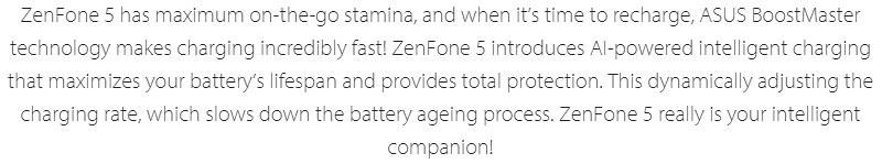 GearBest Asus ZENFONE 5 ZE620KL (65)