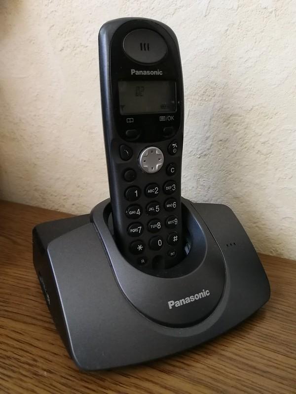 14-Huawei-P10-Plus