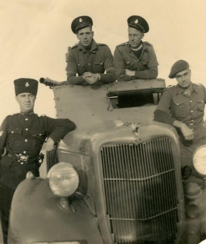 AC-police-haifa-1930-39-ysnl-2