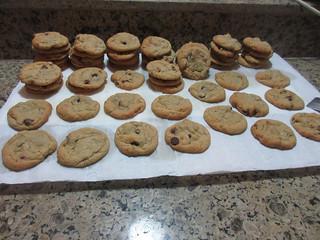 Cookies-05