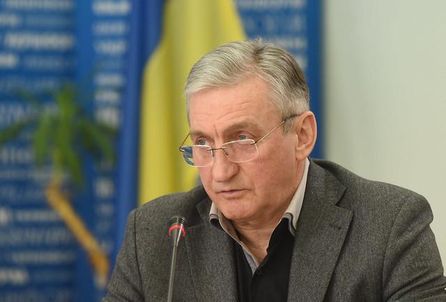 Відсутність мобільного зв'язку з Донбасом: які наслідки для реінтеграції?