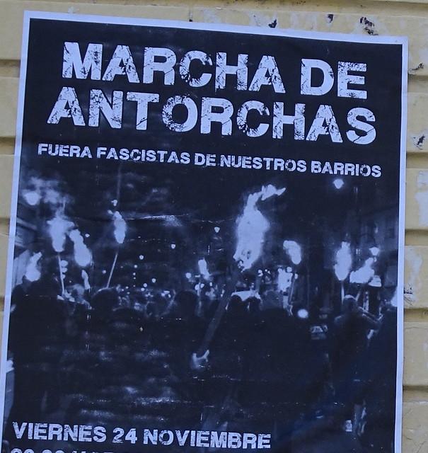 Fea Nacis Y Antorchas Los Vanity Sus Podemoides 1qwEgxx7