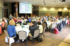 CST Scholarship Reception-28