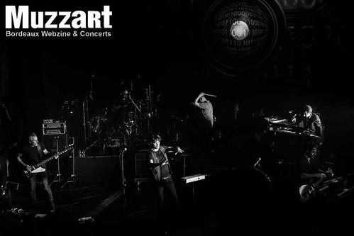 Bertrand_Cantat-Krakatoa_Mérignac-Muzzart-Satitipartenlive04
