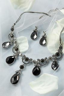 Jewelry (9)