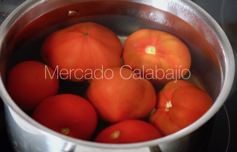 CASCAFLOTE DE MARMOLEJO02